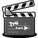 Видеогалерея Верхнего Уфалея