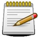 Блоги Верхнего Уфалея
