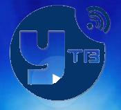 Уфалейское Телевидение